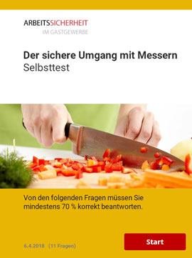 cover kampagne messer de 01
