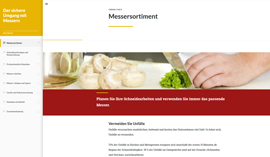 screenshot lernprogramm messer de 01 270px