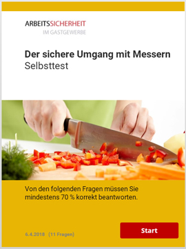 screenshot lernprogramm messer de 02 270px