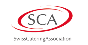 SuisseCateringAssociation